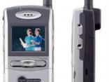 Vai zini, kurš bija pirmais telefons ar kameru?
