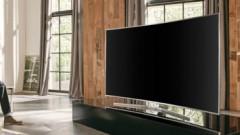 Īpaši augstas izšķirtspējas Samsung SUHD televizori jau Latvijā