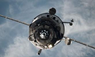 Tas nav joks: Krievijas neveiksmīgais kosmosa kuģis «Progress» nogāzīsies... 9.maijā