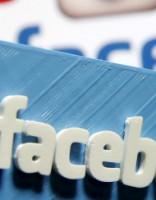 Izskaitļots, kurā brīdī veikts Facebook ieraksts dod visvairāk Like
