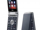 Vietām pārlokāmie telefoni joprojām modē