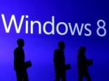 Windows 10 novērsts kaitinošs trūkums