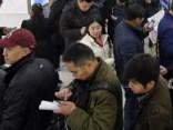 Ķīnā slēgta viltotu «iPhone» ražotne