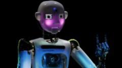 Vai roboti pārņems pasauli?