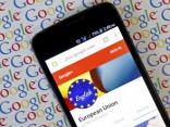 «Google» saņem ik dienu 348 085 «aizmiršanas» pieprasījumu