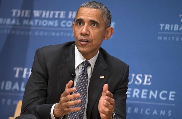 Baraks Obama
