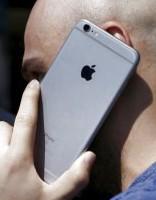 iPhone 7 tiks piedāvāts trīs versijās