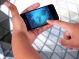 Eksperti vērtē: kā vecāki izvēlas mobilo telefonu sākumskolēnam