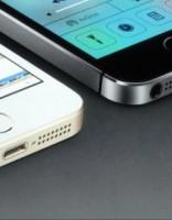 iPhone 7 - jau nākamnedēļ