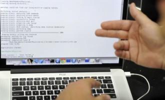 Valdība rīt ārkārtas sēdē lems par VID tiesībām bloķēt piekļuvi negodprātīgām tīmekļa vietnēm
