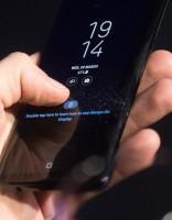 «Samsung» atklājis jaunos «Galaxy» viedtālruņus