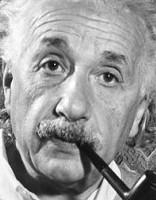 Septiņas sievietes, kas mainīja zinātnieka Alberta Einšteina dzīvi