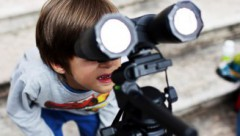 Skolēnu brīvdienās Rīgā notiks putnu vērošanas sacensības