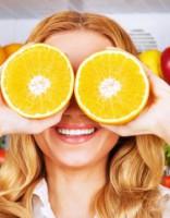 60% Latvijas iedzīvotāju par maz ēd dārzeņus un augļus!