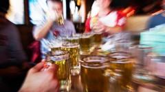 Mīts vai patiesība: vai alus nelielos daudzumos ir veselīgs?