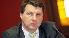 Ministri nejūtas vainīgi pie Olaines atkritumu sanācijas projekta likstām
