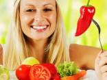 Ar ko jārēķinās, kļūstot par veģetārieti, vegānu vai svaigēdāju