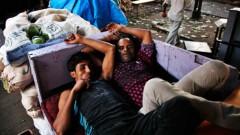 Indijā karstuma vilnis prasījis jau vairāk nekā 500 cilvēku dzīvības