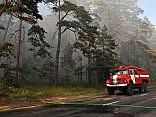 Šogad mežos audzis ļaunprātīgu dedzināšanu gadījumu skaits