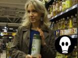 Vai izmetam naudu, pērkot dārgo olīveļļu?