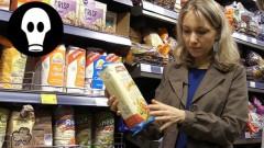 Viens no ieteicamākajiem un veselīgākajiem lielveikalu produktiem