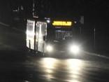 Austrālijas štats negaisā paliek bez elektroapgādes