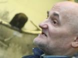 Ekologs: Lielās talkas laikā sastaptais bruņurupucis ir rets atradums