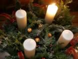 Rīgas Svētā Pētera baznīcā ceturtajā adventē notiks divi koncerti