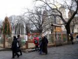 33% Latvijas iedzīvotāju jau ir sākuši Ziemassvētku dāvanu iegādi