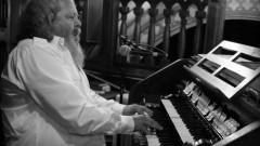 Silvija Silava un Haralds Sīmanis Adventa mūzikas svētkos Rīgā