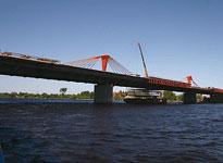 Jaunais Dienvidu tilts