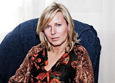 psihoterapeite Elita Kreislere