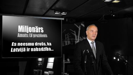 Andris Bērziņš (ZZS)