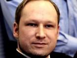 Bērings-Breivīks atsakās no mantojuma, lai tas netiktu valstij | Ziņas | TVNET - 467696_156x117