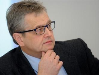Līdz 2020.gadam prognozē 50 000 tautiešu atgriešanos Latvijā