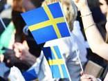 Zviedrijas armijā izsludināta paaugstināta kaujas gatavība