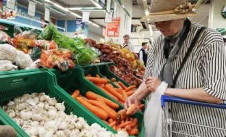Pārtikai un pamatvajadzībām nabadzīgajiem novirzīs 48 miljonus