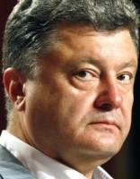 Situācija Ukrainas austrumos ir pasliktinājusies