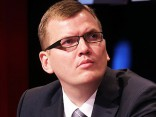 «Latvijas attīstībai» par savu premjera kandidātu izvirza Juri Pūci