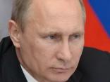 Krievija sāk gāzesvada būvniecību uz Ķīnu