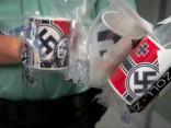 Hitlera māju ierosina pārvērst par holokausta muzeju