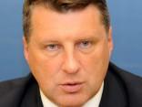 Vējonis: Neapturot Krieviju Ukrainā, nākamā varētu būt Moldova