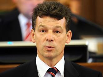 Deputāts Eigims nekautrējas 1.septembri izmantot aģitācijai