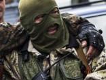 NATO: Ukrainā atrodas četri Krievijas bataljoni