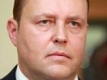 Kozlovskis: tos, kuri karo Ukrainā, nevajadzētu piedēvēt Ludzai