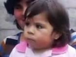 «Emīla nedarbi» Čīlē: maza meitenīte iestrēgusi katlā
