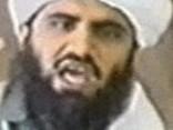Bin Ladena svainim ASV piespriež mūža ieslodzījumu
