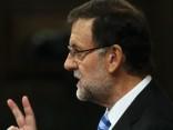 Spānijas valdība noraida plānotos aborta ierobežojumus