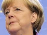 Pret eiro noskaņota partija Vācijā kļūst par populārāko opozīcijas spēku