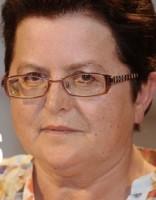 Māra Zālīte: Mums draud briesmas tieši šajās vēlēšanās